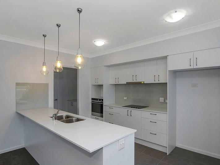 245/363-371 Morpeth Road, Morpeth, NSW 2321