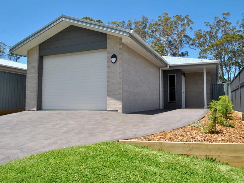 11a Chisholm Street, Callala Bay, NSW 2540