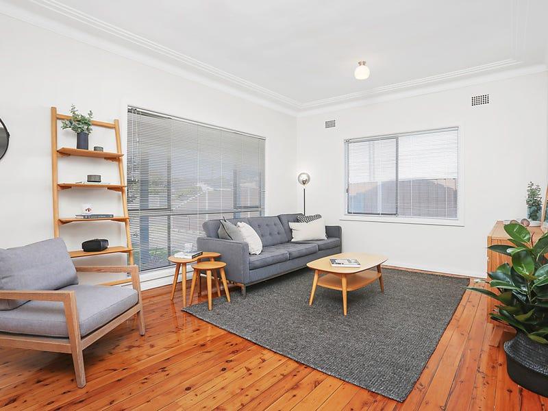 13 Barrack Avenue, Barrack Heights, NSW 2528