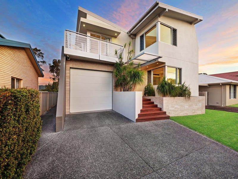 59 Shelly Beach Road, Empire Bay, NSW 2257