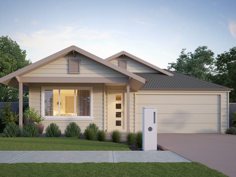 Lot 206 Norwood Avenue, Hamlyn Terrace, NSW 2259