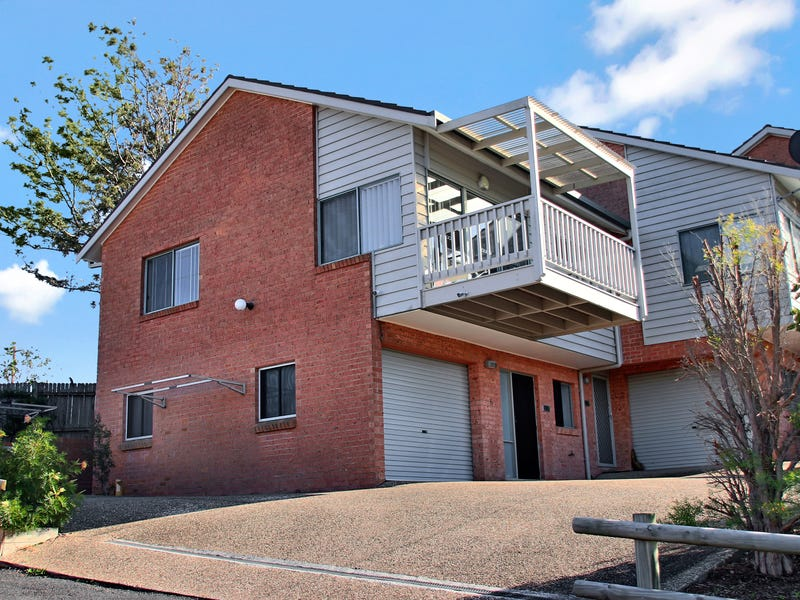 5/16 Tilba Street, Narooma, NSW 2546