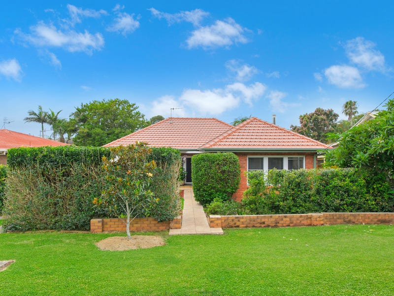 72 Grant Street, Port Macquarie, NSW 2444