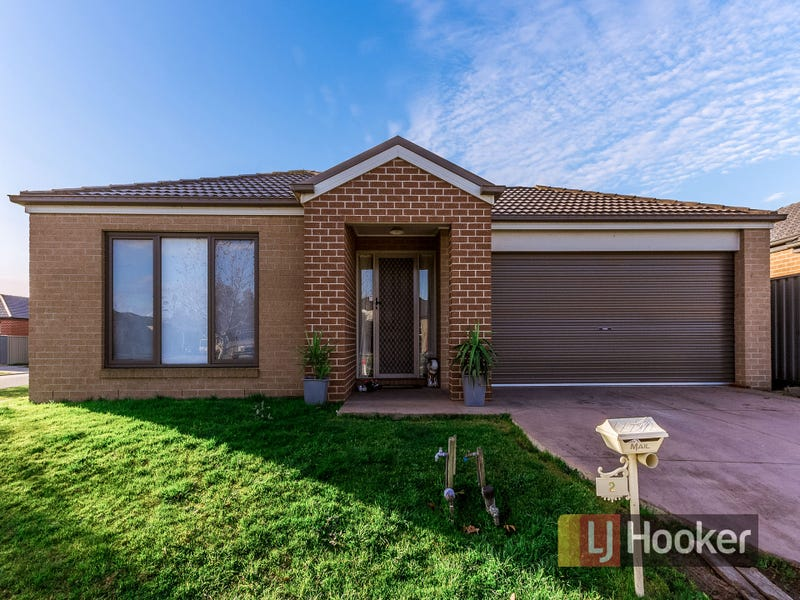 2 Beagle Street, Cranbourne East, Vic 3977