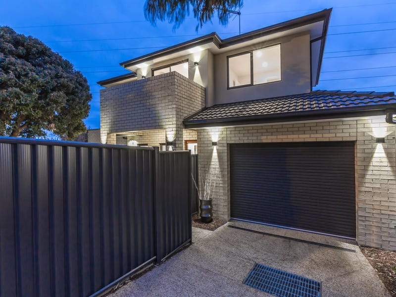 71 Old Dandenong Road, Oakleigh South, Vic 3167