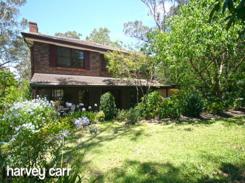 45 Byrne Street, Lapstone, NSW 2773