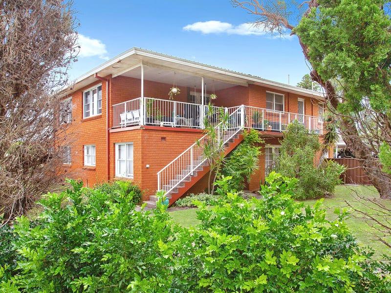 4/165 Memorial Avenue, Ettalong Beach, NSW 2257