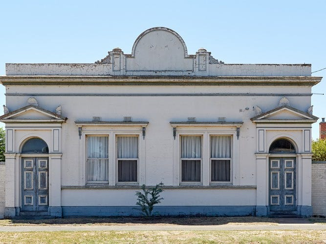 18 Main Street, Bridgewater, Vic 3516