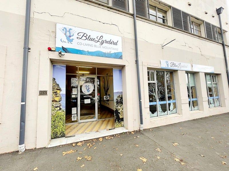 144 Bathurst Road, Katoomba, NSW 2780