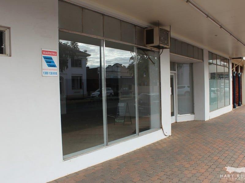 118 Manilla Street, Manilla, NSW 2346
