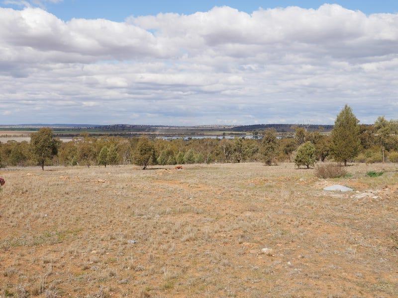672 Merungle Hill Road, Merungle Hill, NSW 2705