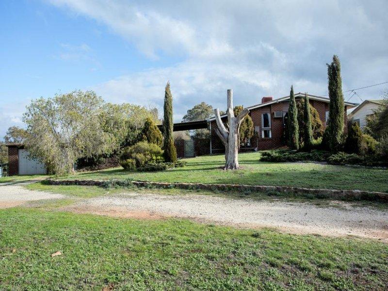 70 Panorama Road, Lockwood South, Vic 3551