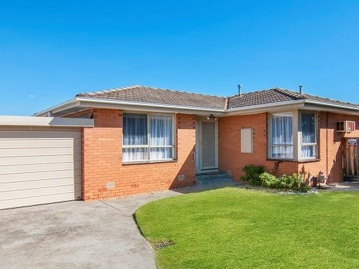 Unit 9, 2 York Street, Bonbeach, Vic 3196