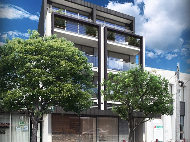 335-337 Bell Street, Pascoe Vale South, Vic 3044