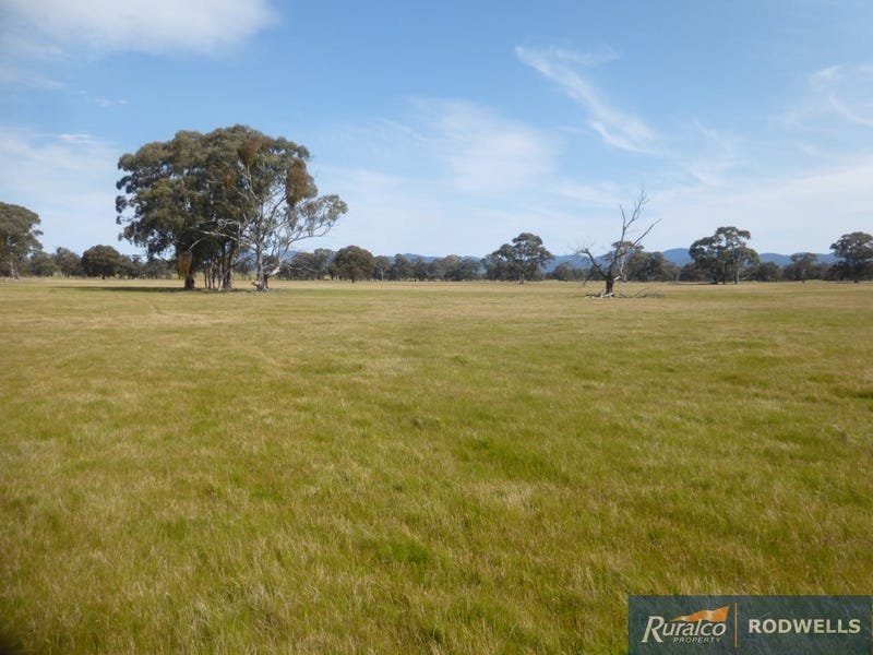 . Pipetrack Road, Stawell, Vic 3380