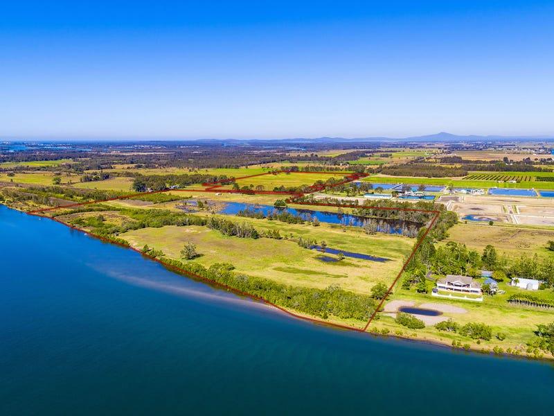 320 School Road, Palmers Island, NSW 2463