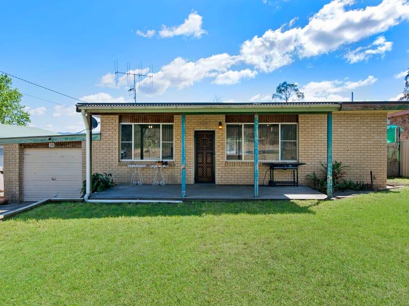 28 Henry Street, Long Flat, NSW 2446
