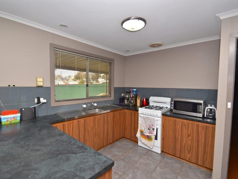 743 Beryl Street, Broken Hill, NSW 2880