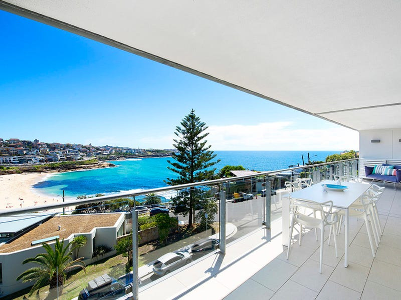 18/2-14 Pacific Street, Bronte, NSW 2024
