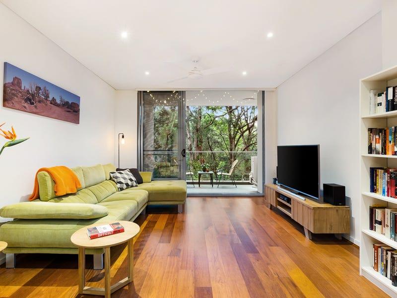 C307/7-13 Centennial Avenue, Lane Cove, NSW 2066