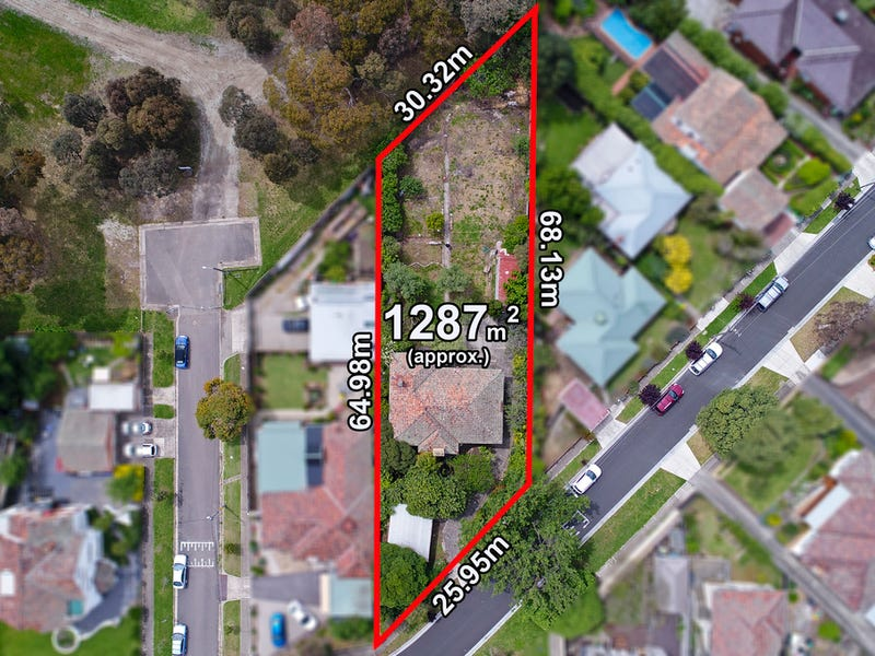 30 Cole Crescent, Coburg, Vic 3058