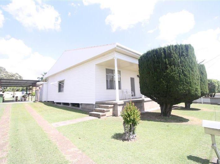 4 Abbot Street, Kurri Kurri, NSW 2327