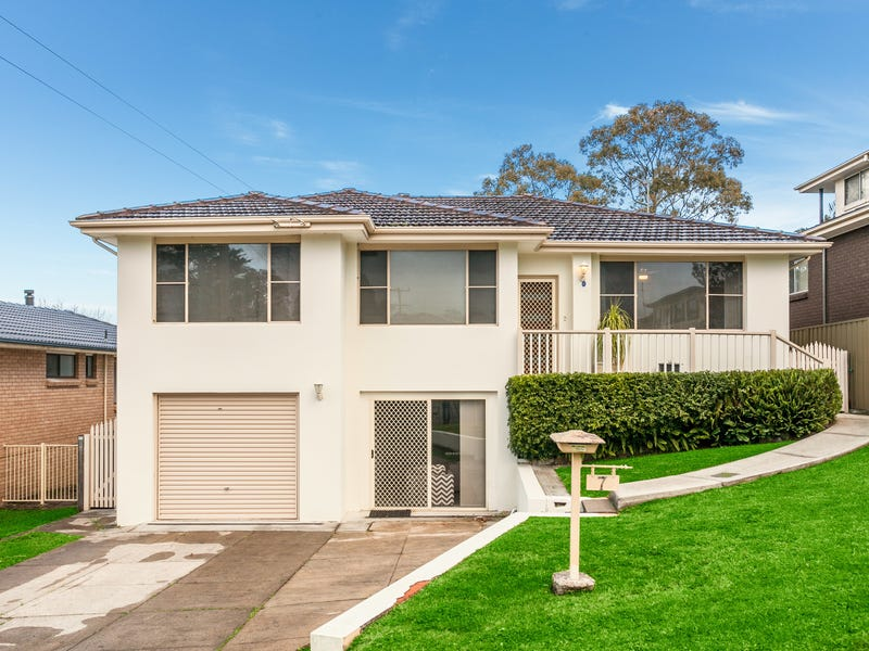 7 Lochview Avenue, Farmborough Heights, NSW 2526