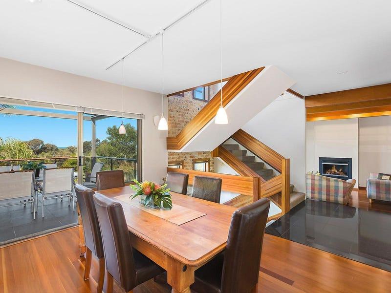 8 Jordon Place, Balgownie, NSW 2519