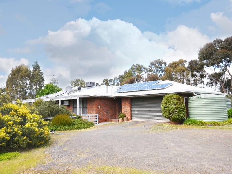 183 Dehnerts Rd (Daisy Hill), Maryborough, Vic 3465