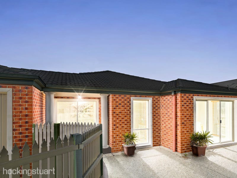 22a Field Avenue, Edithvale, Vic 3196