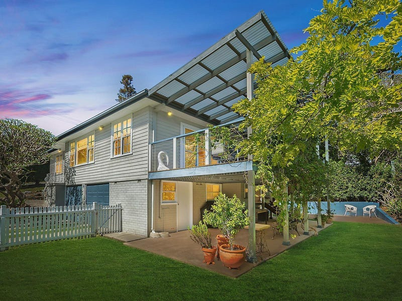 14 Cedar Crescent, Merewether Heights, NSW 2291