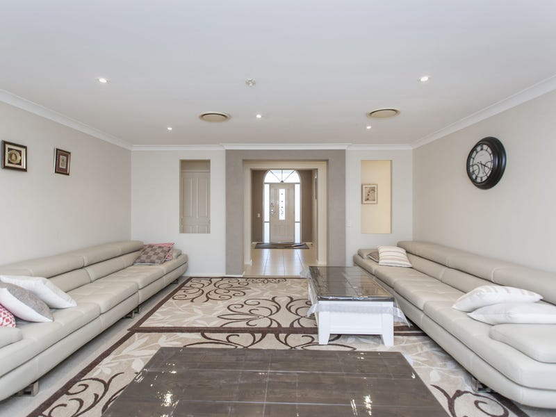 7 Edstein Place, Raymond Terrace, NSW 2324