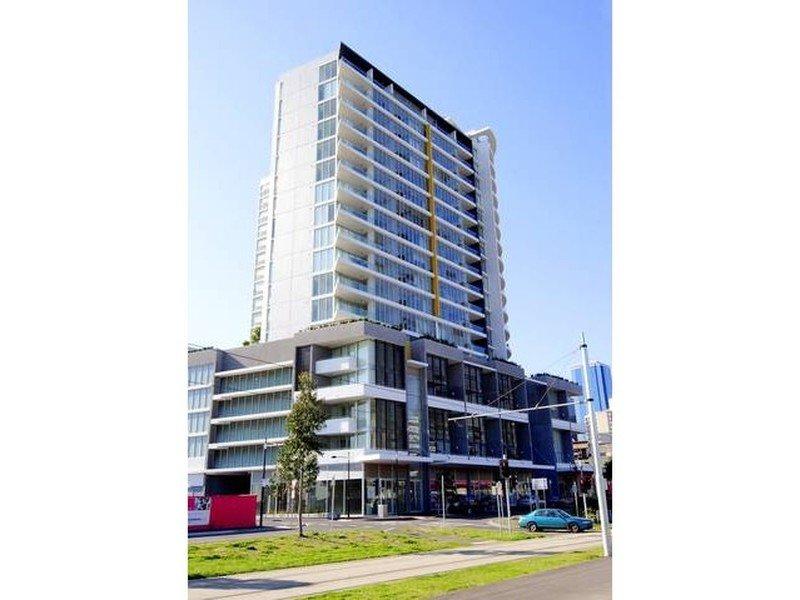 1107/8 Mc Crae Street, Docklands, Vic 3008