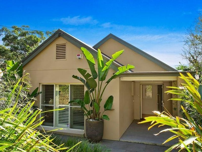 6 Barons Crescent, Hunters Hill, NSW 2110