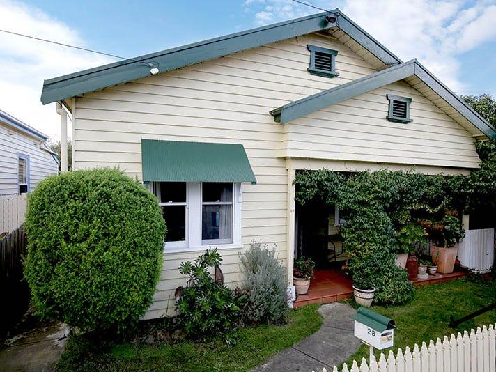 28 Avon Street, Geelong West, Vic 3218