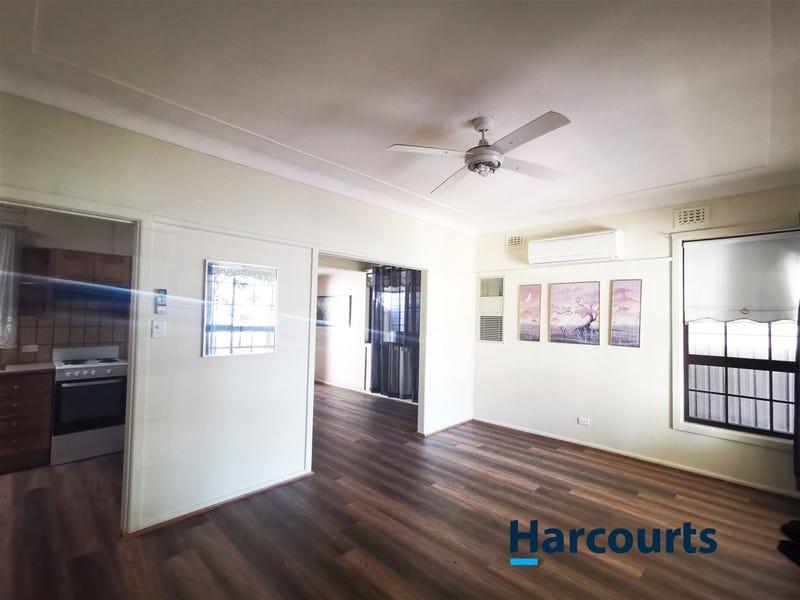 3 Munro St, Sefton, NSW 2162