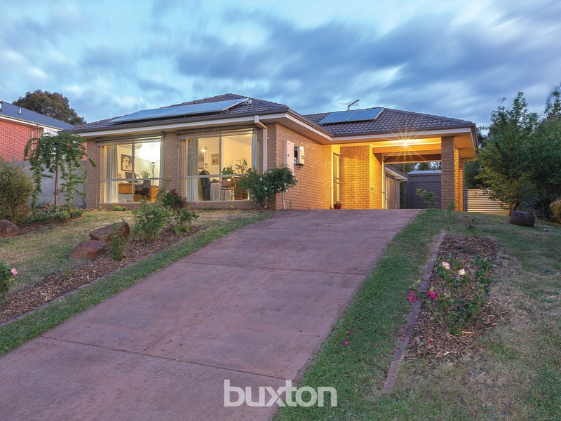 9 McManus Drive, Mount Pleasant, Vic 3350
