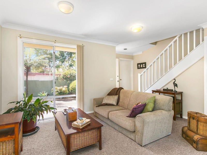 4/10 The Avenue, Corrimal, NSW 2518