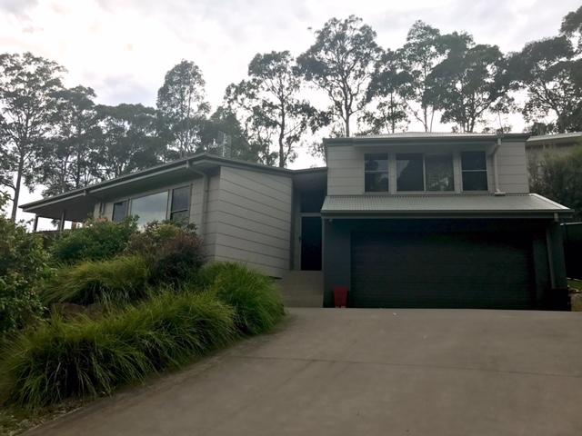 64 Carramar Drive, Lilli Pilli, NSW 2536