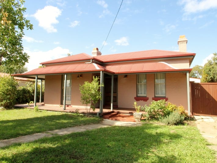 29 Douro Street, Mudgee, NSW 2850