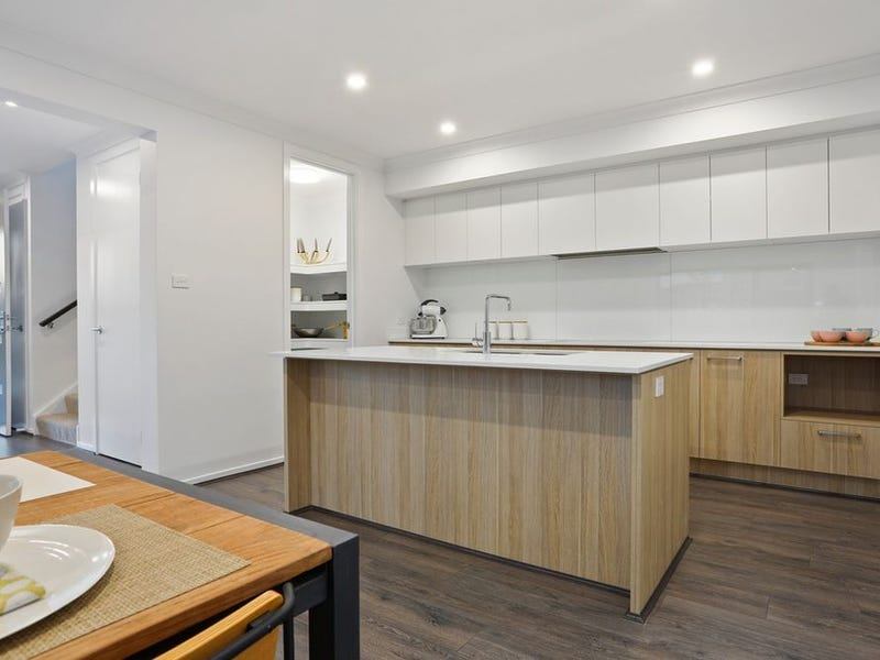 Lot 229 Law Crescent, Oran Park, NSW 2570