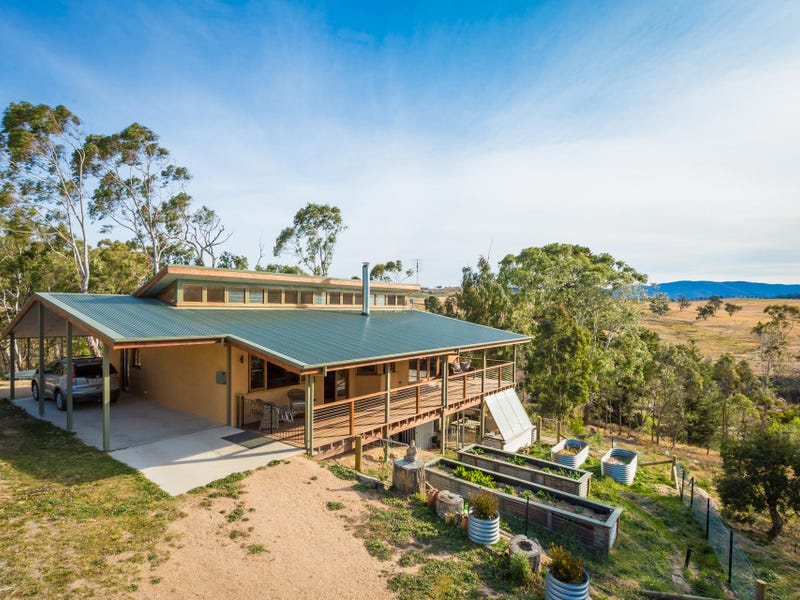 123 West Kameruka Rd, Candelo, NSW 2550