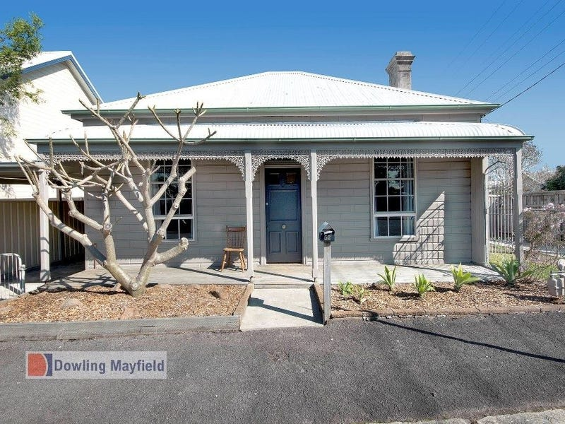52 Union Street, Tighes Hill, NSW 2297