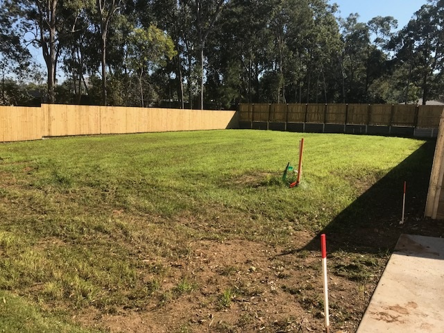 Lot 5, 39-41 Norton Drive, Shailer Park, Qld 4128