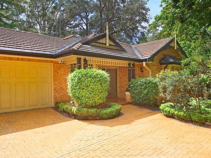 5B Eldon Lane, Beecroft, NSW 2119