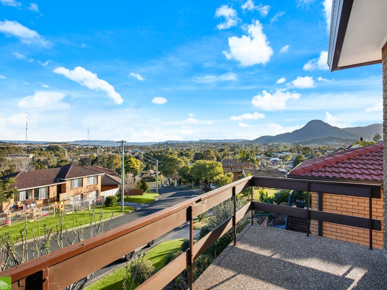 24 Burgess Avenue, Figtree, NSW 2525