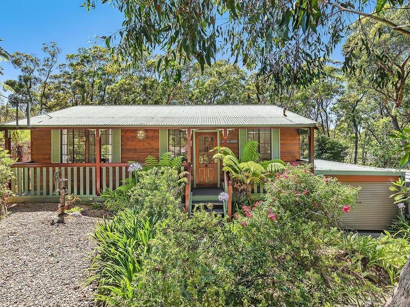 31 Blue Hills Road, Hazelbrook, NSW 2779