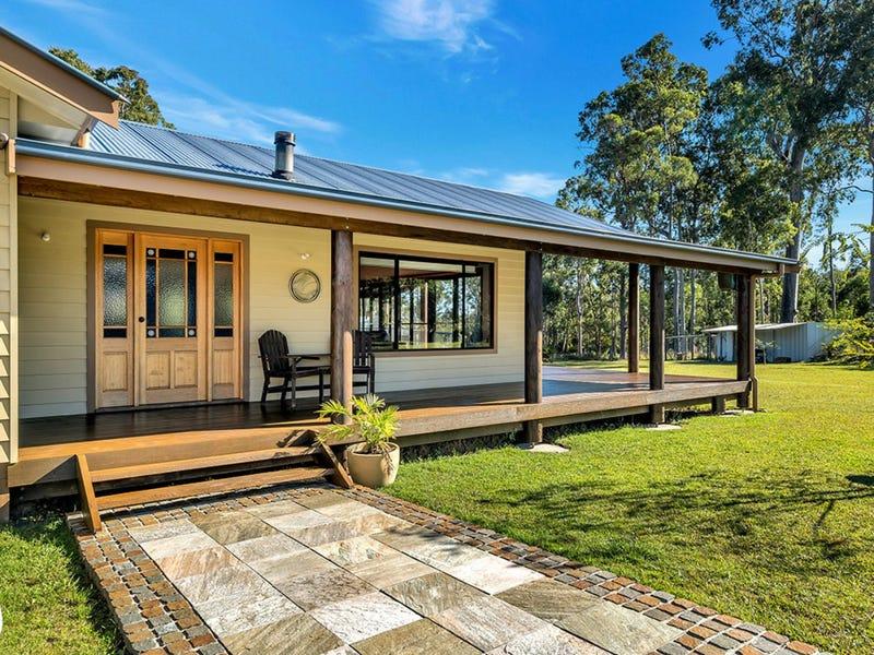 27 Albert Place, Gulmarrad, NSW 2463