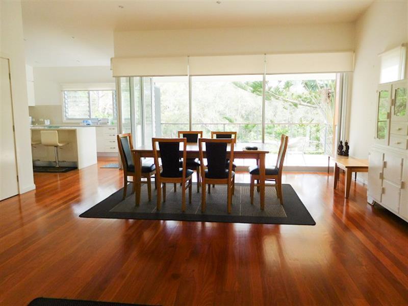 1/17  Boundary Street, Woolgoolga, NSW 2456
