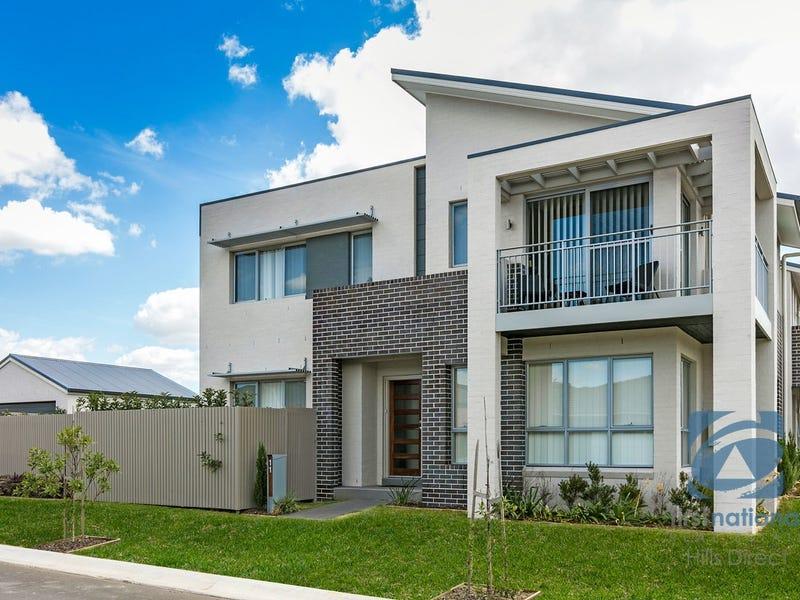 11 Glory Street, Schofields, NSW 2762